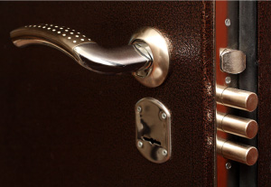 Confiez vos problèmes d'ouverture de porte au serrurier Paris 6