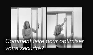 sécurisation du domicile, optimiser votre securité grâce aux spécialistes de serrurier paris 16