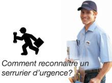 experts serruriers disponibels sur Paris