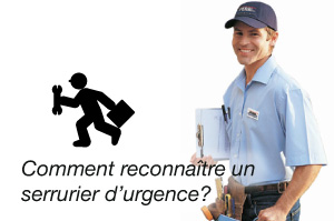 experts serruriers disponibels sur Paris