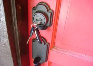 où refaire une clé?