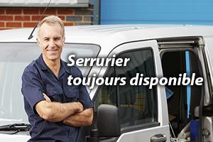 serrurier Asnières-sur-Seine à votre écoute
