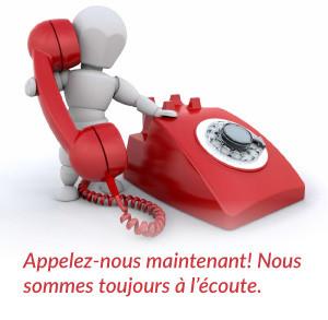 Spécialistes de l'urgence près de vous sur Paris 20
