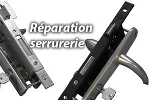 Réparation de serrure Montreuil est un service de qualité effectué par des professionnels