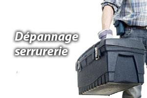 Pour toutes vos problème de serrure, le service réparation de serrure Montreuil est ce qui vous faut