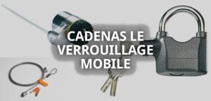 Ouverture De Porte Avec Cadenas Sur Paris Guide Serrurerie - Ouverture de porte paris 20