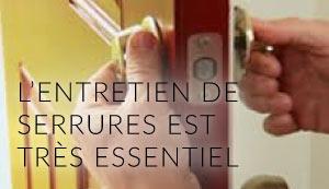 ouverture de porte sur Paris 13