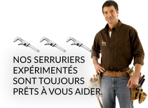 serrurier disponible sur paris 9