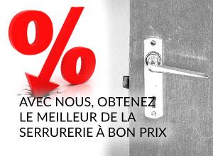 Services de qualité à prix pas chers sur Paris