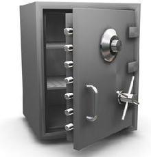 Afin d'assurer la sécurité de vos objets de  valeur,en cas de panne de coffre-fort faites appel à un artisan qualifié pour le dépannage