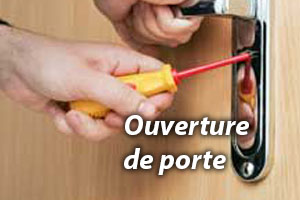 faites appel à notre serrurier Aulnay-sous-Bois pour toute ouverture de porte