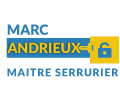serrurir Marc Andrieux