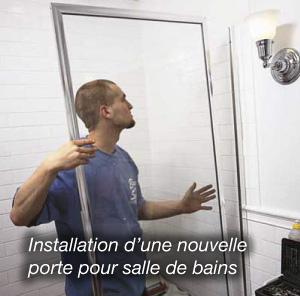 Artisans compétents et doués sur Paris 14