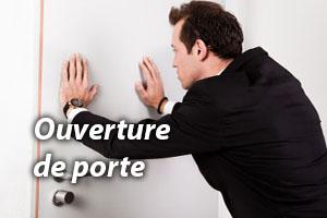 ouverture de porte vitrée Grenoble disponible sur la ville et les environs