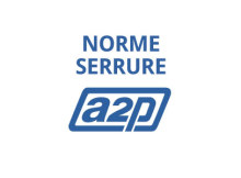 norme serrure A2P