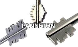 Panneton