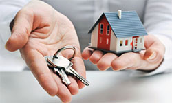 Faire le choix d'une bonne indemnisation en cas d'absence prolongée