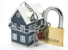 Pour sécuriser votre logement et dormir en toute sérénité, faites appel à un serrurier qualifié.