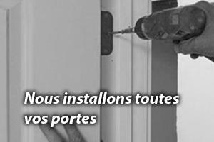 ouverture de porte par notre serrurier Ivry-sur-Seine