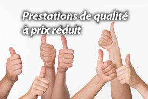 service de qualité de notre serrurier Issy-les-Moulineaux