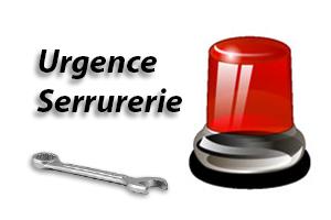 urgence serrurier Saint-Maur-des-Fossés